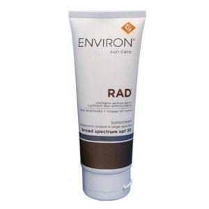 Environ RAD Sunscreen 30 SPF