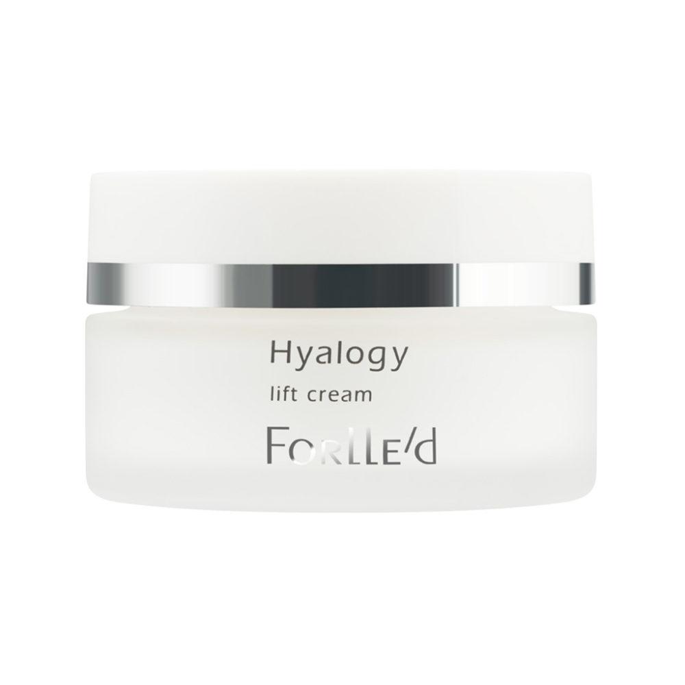 Hyalogy Lift Cream